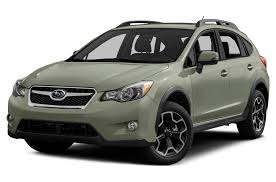 2015 Subaru Crosstrek Abs Light 2015 Subaru Xv Crosstrek 2 0i Premium 4dr All Wheel Drive Equipment