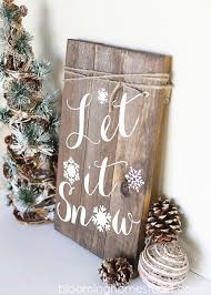 Uncategorized  Easy Christmas Crafts To Sell What Have You Made Easy Christmas Craft Ideas To Sell