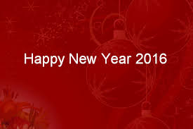 Download Free Ppt Templates 12 New Year Powerpoint Templates Free Ppt Format Download Free