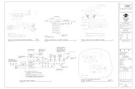 collection 4 pole wiring diagram pictures wire diagram images 4 pole contactor wiring diagram