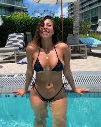 Natalia Garibotto - Madman Media