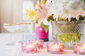 glasses table setting. Free Images : Wine, Petal, Glass, Celebration, Love, Bouquet, Meal, Spring, Couple, Romantic, Beverage, Drink, Two, Pink, Candle, Lighting, Wedding, Lunch, Glasses Table Setting N