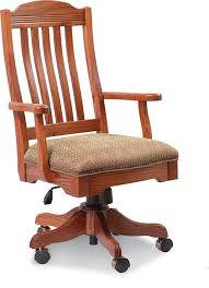 royal comfort office chair royal. rdac330 u2022 royal desk arm chair comfort office t