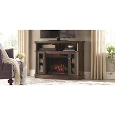 tv living room furniture. tv stand electric fireplace in mocha tv living room furniture o