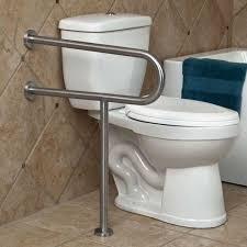bathtub modification for elderly unique handicap bathroom toilet bars bathroom design ideas handicapbathtub modification for elderly