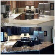 paint laminate countertops to look painting countertops to look like stone 2018 butcher block countertop