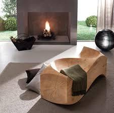 unique wood furniture designs. Attractive Solid Wood Furniture Designs Collection From Riva Unique Design With Cedar Q