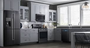 white kitchen black appliances comfy 82 beautiful important best off cabinets with intended for 15 off white kitchen with black appliances c96 kitchen