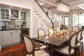 craftsman lighting dining room. Craftsman Lighting Dining Room 15 Wonderful Design Ideas G O