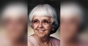 Obituary for Sophia Etta Boyer | Sharp Funeral Home & Cremation Center