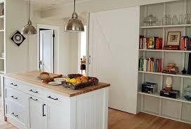modern country kitchens. Modern Country Kitchen Decor Photo - 1 Kitchens