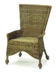 cote wicker furniture sonoma wicker side chair kitchen table