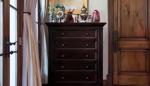 gorgeous oak plans setup darmoire baby wardrobe set closet antique box setam dresser crib vanity grow