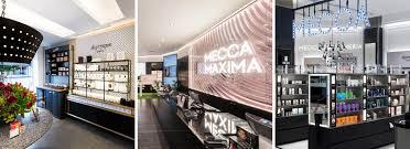 mecca cosmetica mecca maxima and mecca
