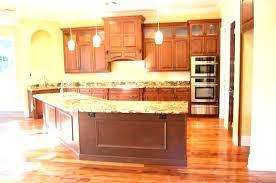 custom cabinet cost average cost of custom kitchen cabinets cost of new kitchen cabinets and elegant