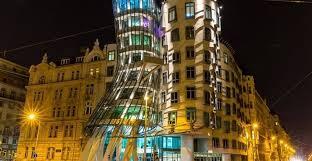 modern architecture city.  Architecture Shutterstock 1 With Modern Architecture City O
