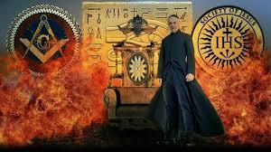 Resultado de imagen de 7 pruebas de una conspiracion Illuminati
