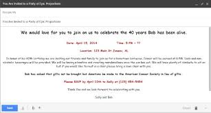 email birthday invitation email birthday invitations email birthday invitations on elmo email