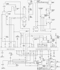 Wiring diagram volvo s80 wynnworlds me