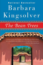 one book one college 1999 2000 the bean trees