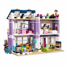 Lego House Plans Lego Friends House Plans Arts