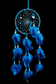 The Story Behind Dream Catchers Dream Catcher The History Legend Origin Culture Exchange Blog 38