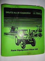 cheap deutz allis 1920 parts, find deutz allis 1920 parts deals on Deutz Allis 1920 Wiring Diagram get quotations · deutz (allis) d13006 tractor service manual Snow Thrower Deutz-Allis 1920