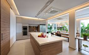 Interior design HDB,interior design firm,residential interior design,interior  design company,Interior project management