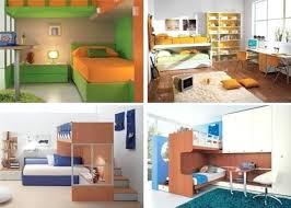 Designer Kids Bedroom Furniture New Inspiration Design