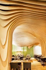 banq office da. the best new restaurant u2013 banq by office da banq da