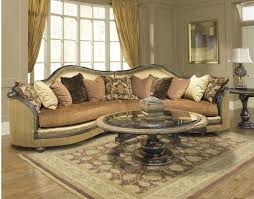 furniture in style. Large Size Of Living Room:victorian Room Furniture Italian In Orlando Victorian Style C