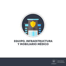 Ministerio de Hacienda - Ministerio de Hacienda