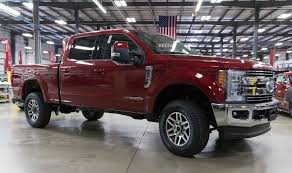 2018 ford 250. perfect ford f250 3 in 2018 ford 250