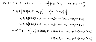 electromagnetic wave equation jennarocca