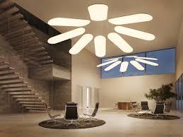 diffused lighting fixtures. OvalXL-S 800 \u2013 Diffused Lobby Lighting Fixtures E
