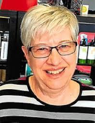 Janet Schneider Obituary - Atchison, Kansas , Becker - Dyer - Stanton  Funeral Home   Tribute Arcive