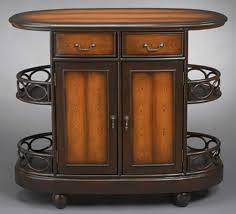 unique bar furniture. Unique Wooden Wine Bar Cabinet Furniture, By A.A Importing Company Design Furniture N