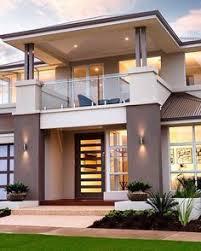 decoration modern simple luxury. Modern Home Design, Decor, House Luxury Decor Ideas, Front Elevation, Front, Kingsman, Le Prix Decoration Simple