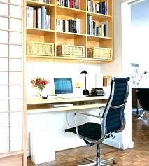 Decorating office space Decorated Office Space Decor Office Space Decor Inspirational Home Design Ideas Work Saving Small Elegant Decorating Large Tejaratebartar Design Office Space Decor Cristiandinu