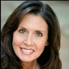 Marlene Hilton (@marlene_tv)   Twitter