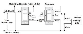 5 way switch wiring diagram leviton trusted wiring diagram online leviton 3 way light switch wiring diagram picture wiring 5 way switch wiring methods 5 way switch wiring diagram leviton