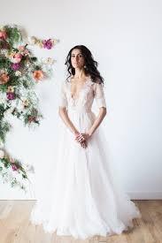 10 wedding dresses under $1000 vol 2 aisle perfect Wedding Dresses Under 1000 Wedding Dresses Under 1000 #41 wedding dresses under 1000 chicago
