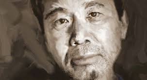 haruki murakami s passion for jazz discover the novelist s jazz haruki murakami s passion for jazz discover the novelist s jazz playlist jazz essay jazz bar open culture