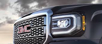2018 gmc grill. contemporary grill exterior image of the 2018 gmc sierra 1500 denali premium lightduty pickup  truck on gmc grill 0