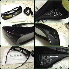 sony 3d glasses. **incendeo** - sony 3d glasses tdg-pj1 sony 3d