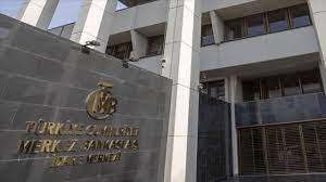 Merkez Bankası faiz kararını açıkladı - F5Haber