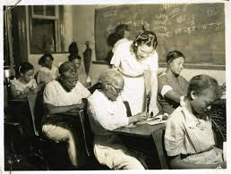 works progress administration facts rare moving photos of black life during the 1930s and 40s