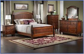 Outstanding Chic Cheap Bedroom Furniture Sets Under 200 Bedroom Beautiful  Pertaining To Cheap Bedroom Furniture Sets Under 200 Ordinary