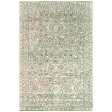fresh rugs runners ikea and gray rug area gray rug runner 48 floor runner rugs ikea