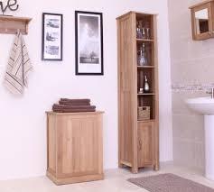 mobel solid oak reversible. mobel oak laundry bin 3 solid reversible a